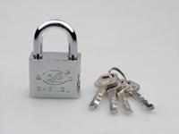 40mm四方叶片锁